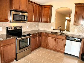 Complete Kitchen remodels, cabinets and hardwood floors. Bettin Construction, LLC 28750  Walker Drive Wesley Chapel, FL.  33544 Call Today Ph 813-817-3099